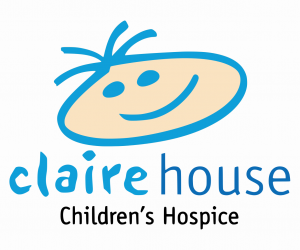 Claire_House_Childrens_Hospice