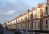 Liverpool landlord licensing scrapped!